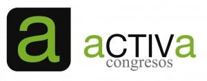 Logo Activa-1