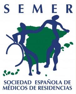 Logo SEMER