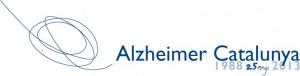 Alzheimer 25 anys